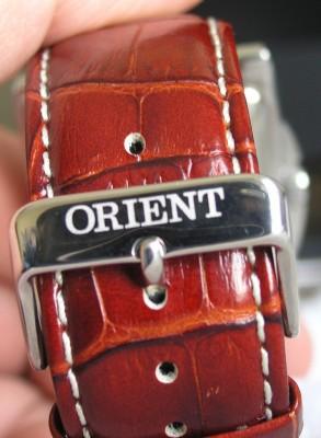 orient_4
