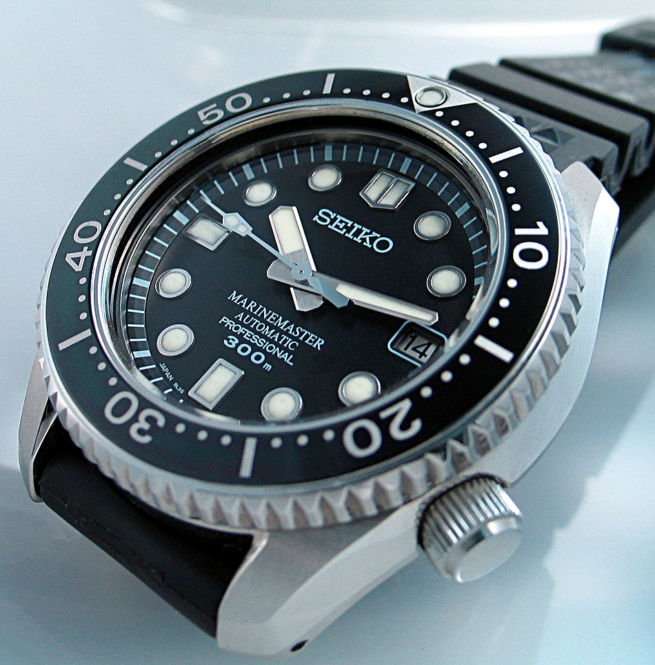 best brands of watches for men