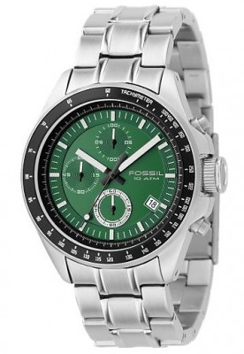 fossil_green