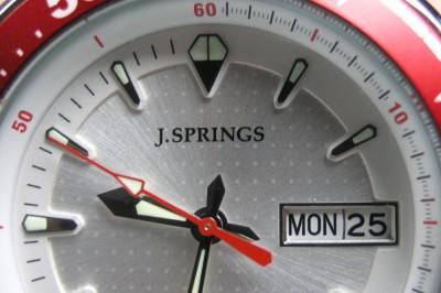 j_springs_face