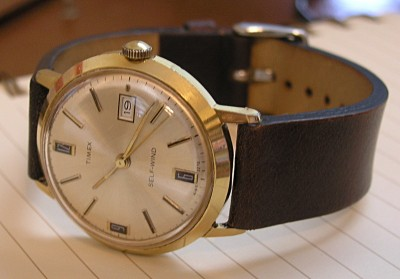 timex_gold