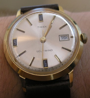timex_gold_zoomed