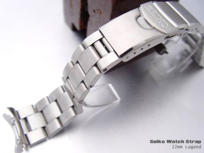SEI-SS22-001-4