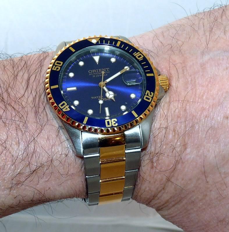 Rolex Watches Pricelist