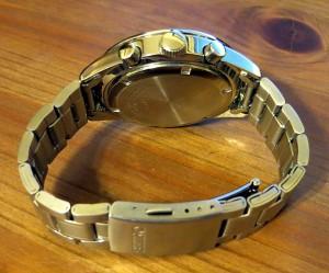 brown_back_and_bracelet
