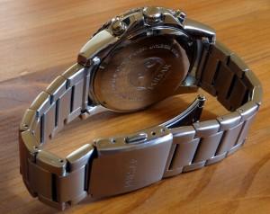 pulsar_bracelet_back