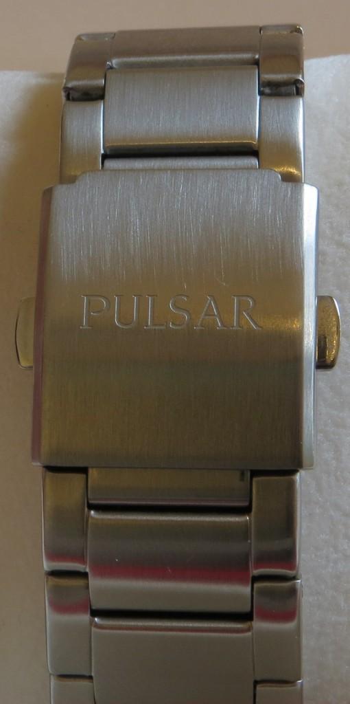 pulsar_clasp