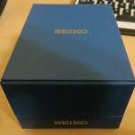 Seiko_Box_Closed