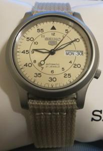 snk803_dial