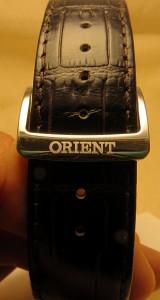 orient_buckle