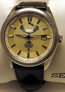 orient_power_reserve_dial