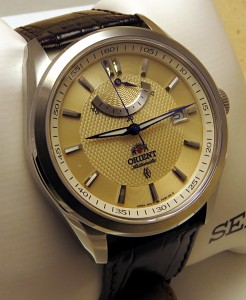 orient_power_reserve_dial_2