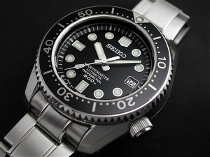 56370d1184864837-new-diver-seiko-marinemaster-mm-2