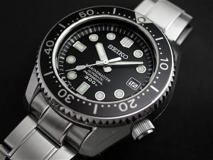 56370d1184864837-new-diver-seiko-marinemaster-mm-2
