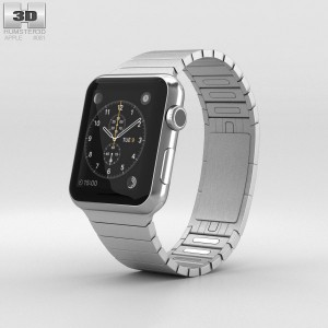 Apple_Watch_42mm_Stainless_Steel_Case_with_Stainless_Steel_Link_Bracelet_600_lq_0001