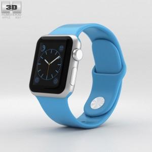 Apple_Watch_Sport_38mm_Silver_Aluminium_Case_with_Blue_Sport_Band_600_lq_0001