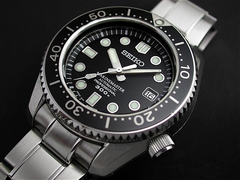 Watches at Cyberphreak.com | Horology at less than $500